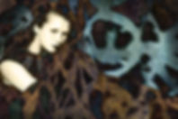 Sitting-for-Schiele.jpg