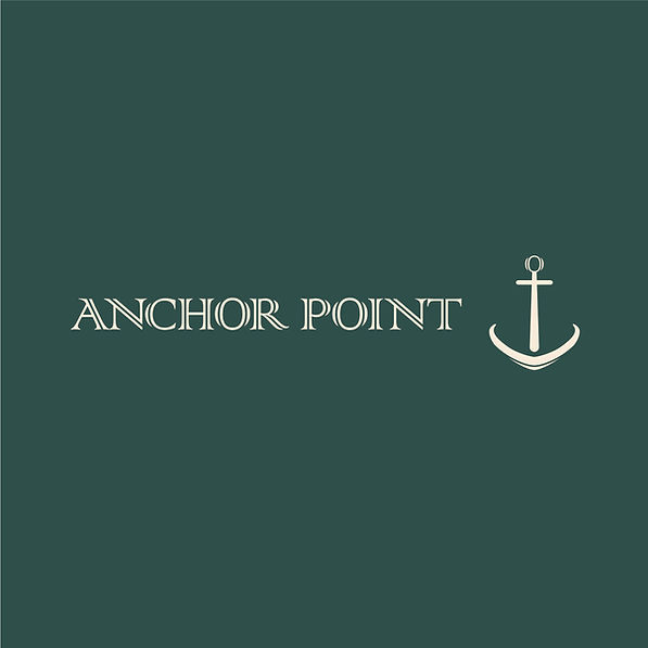 Anchor Point Logo 2.jpg