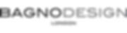 BAGNOLONDON-Logo-copy-2.png