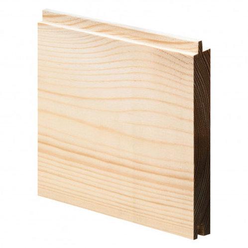 Whitewood PTG Flooring 22 x 125