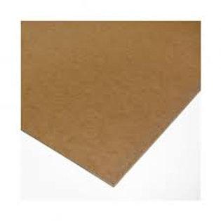 3.2mm Standard Grade Hardboard 2440 x 1220
