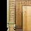 Thumbnail: Fencemate Dura Post Classic 2.7m - Galvanised