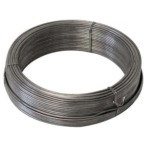 Line Wire 50m