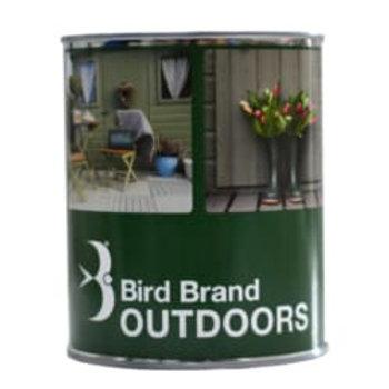 Bird Brand Outdoors