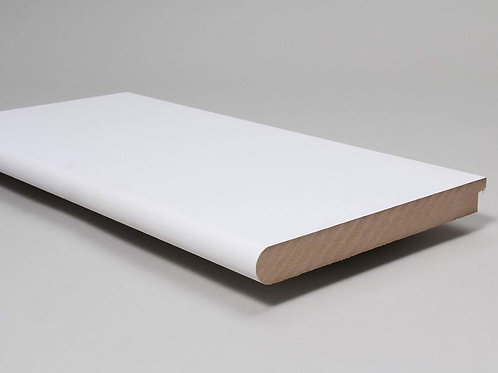 MDF Window Board 25 x 244mm