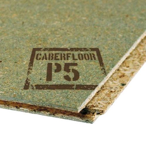 T&G Chipboad Flooring 2440 x 600