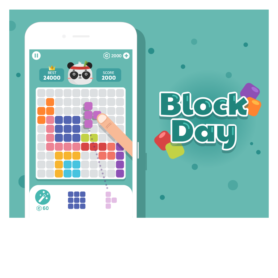 1_blockday_mint