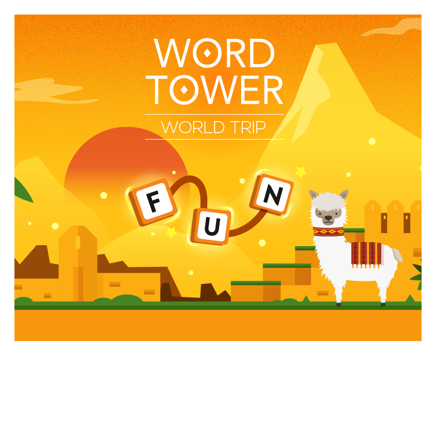12_wordtower2