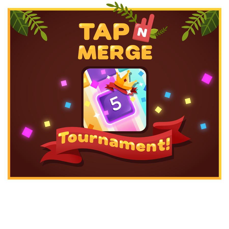 16_tapnmerge_tournament