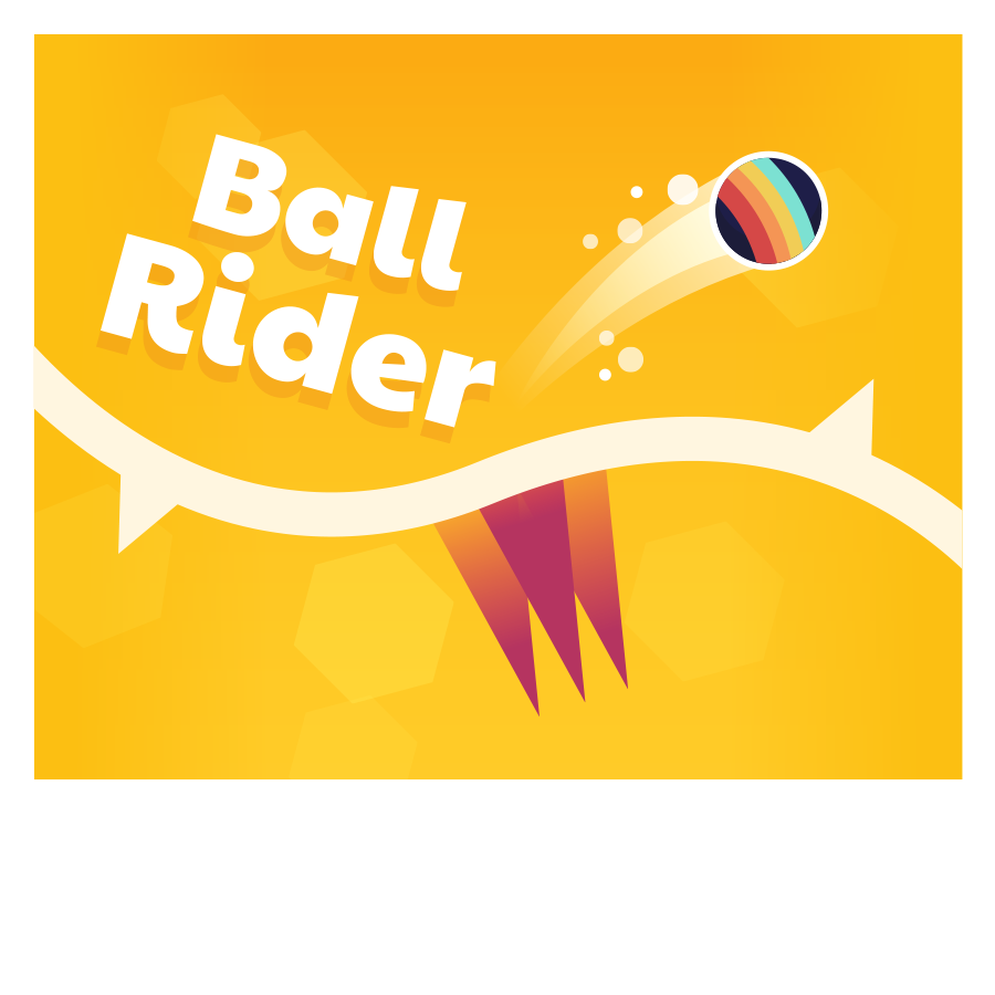 8_ballrider