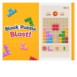 10_blockpuzzleblast