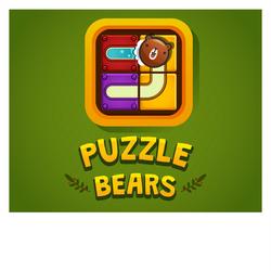 15_puzzlebears