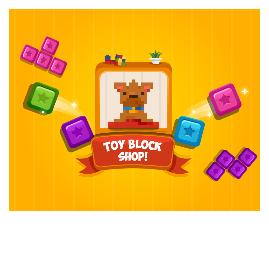 13_toyblockshop