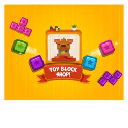 13_toyblockshop
