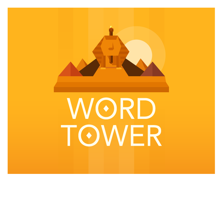 2_wordtower
