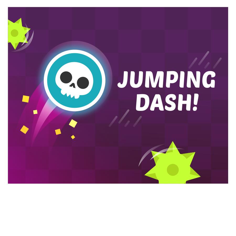 11_jumpingdash