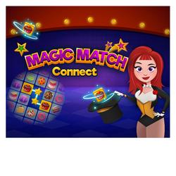 21_magicmatch