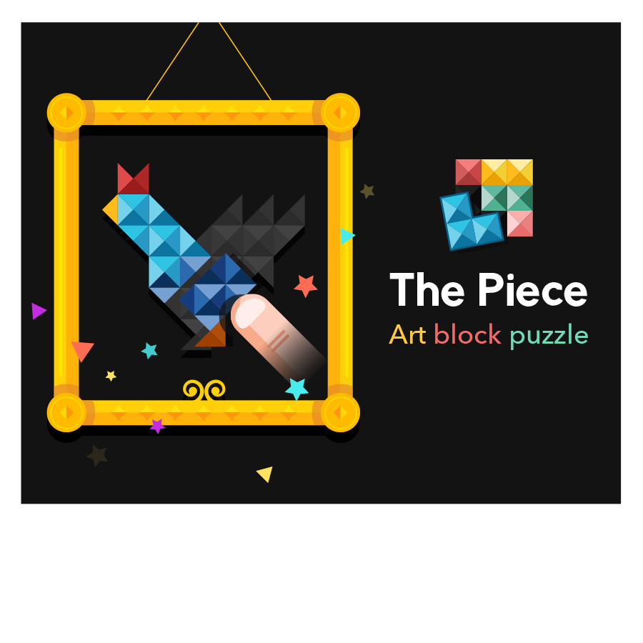 9_thepiece