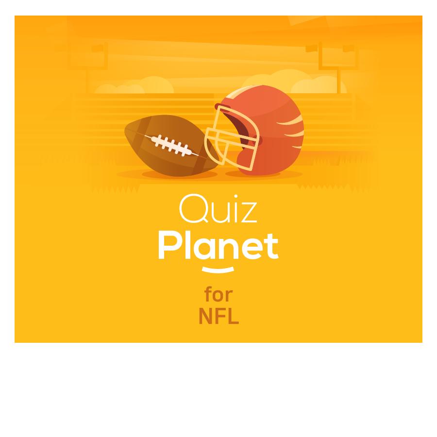 6_NFL