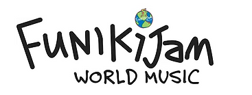 FunikiJam World Music