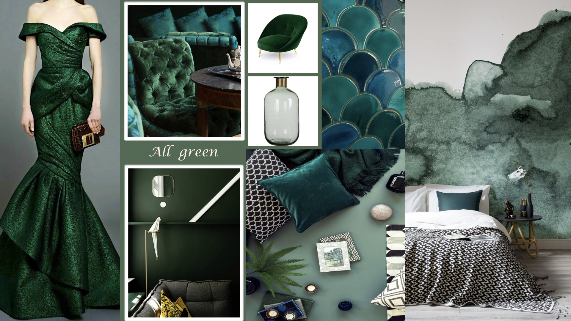 Moodboard all green.001