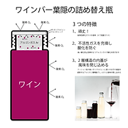 詰め替え瓶解説_アートボード 1.png