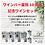Thumbnail: ワインバー葉隠10周年記念セット