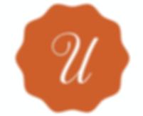 Uzuri logo.png