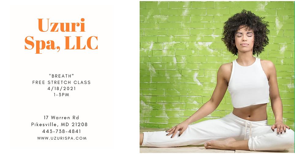 Yoga 042021.png