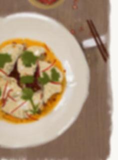 FOOD ILLUSTRATION HO LEE FOOK HK .jpg