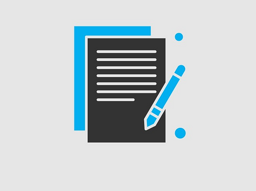 Cover Letters: What to Write?