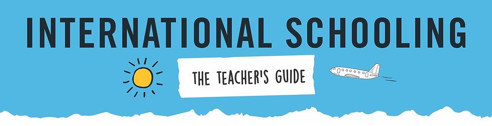 Teachers Guide - Header.jpg