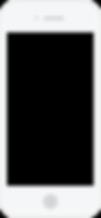 mckup_celular_1.png