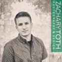 ZToth.jpg
