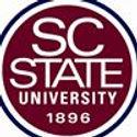 SCSU.jpg