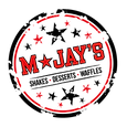 M-Jays - Standing Space client