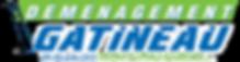 Logo-DemGat.png