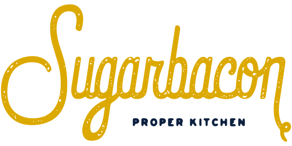 sugarbacon logo