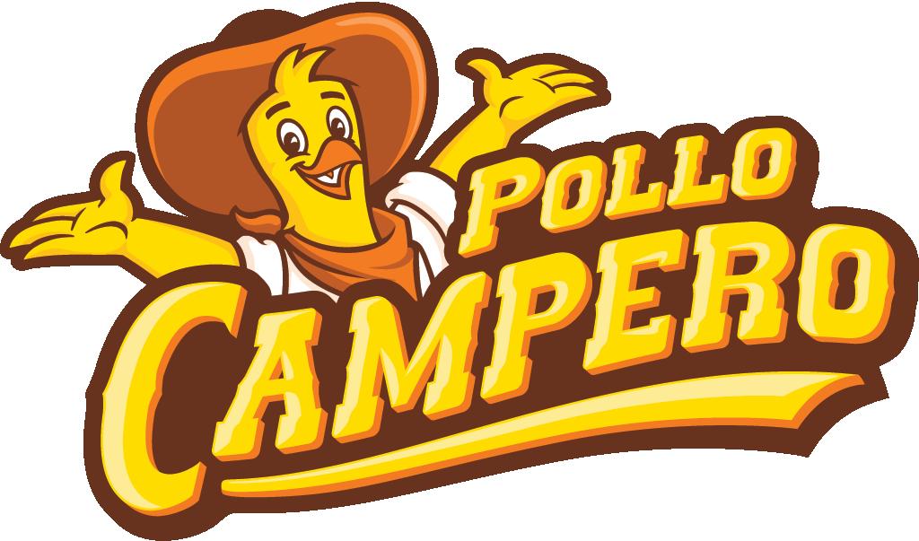 pollo-campero-logo
