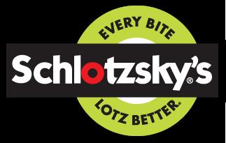 schlotskys