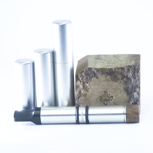 Model 1 Silver Deluxe Set