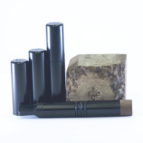 Model 1 Black Deluxe Set