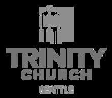 Trininty%20Logo_edited.png