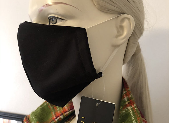 Black out Mask