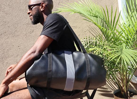 3M Duffle Bag