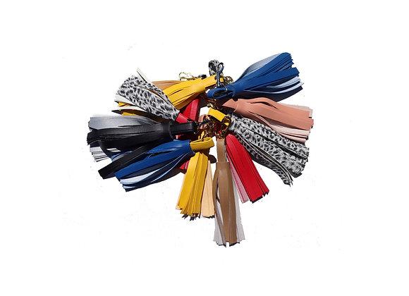 INDIE Bag Charm