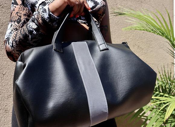 3M Bowler Bag