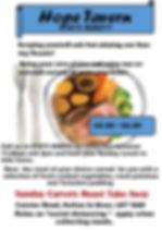 Roast flyer.jpg