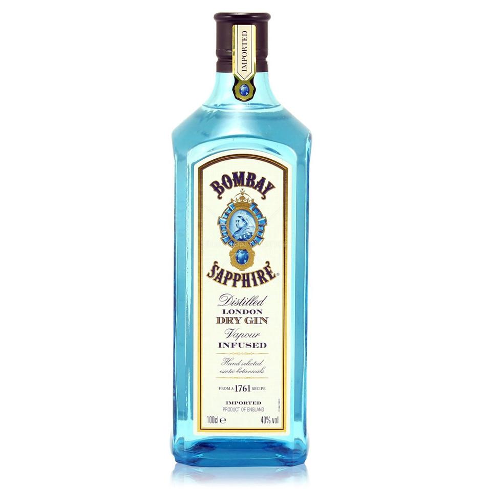 98932_Bombay-Sapphire-London-Dry-Gin-10L