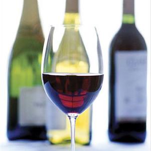 54f9d7e6ca8a3_-_wine-labels-intro-xl.jpg